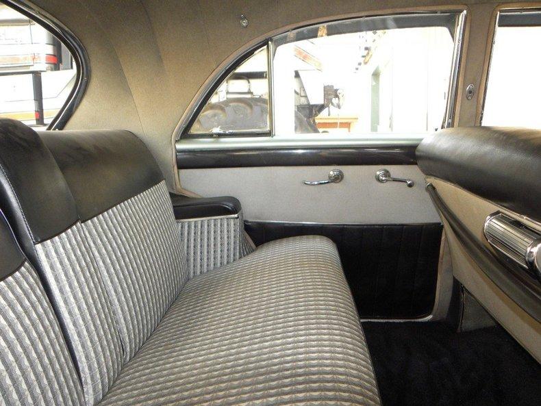 1949 Buick Roadmaster Image 99