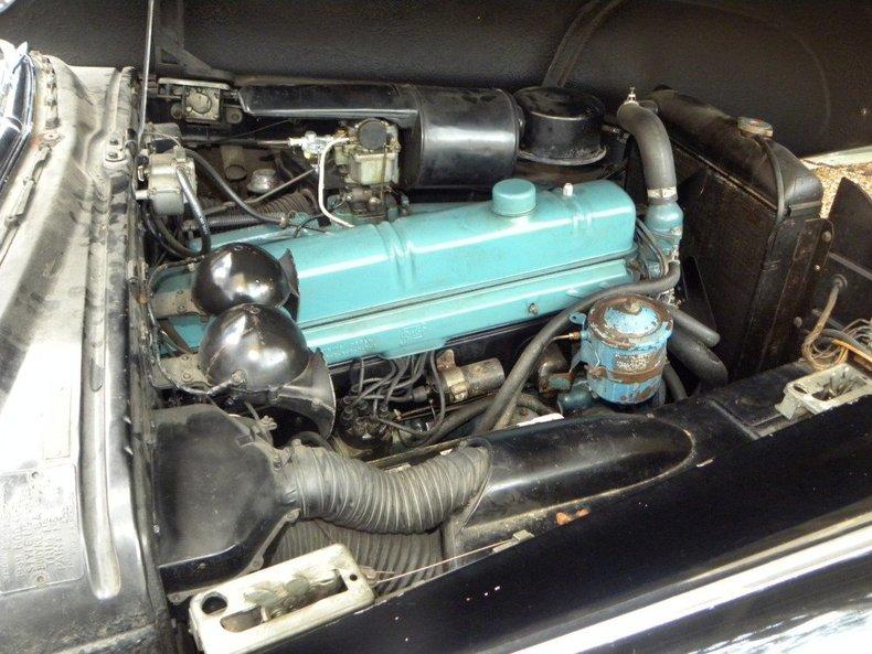 1949 Buick Roadmaster Image 100