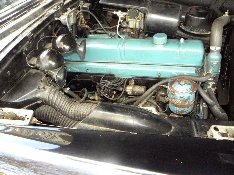 1949 Buick Roadmaster Image 101