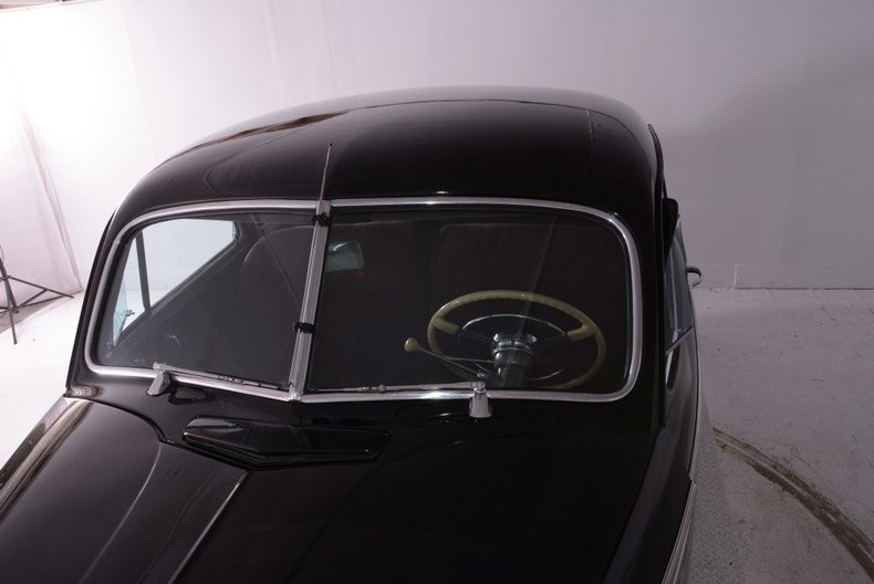 1941 Buick  Image 41