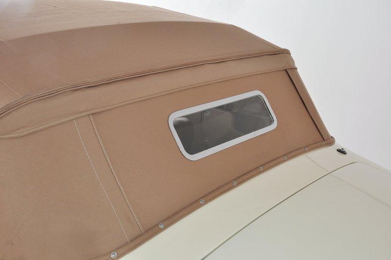 1940 Pontiac Deluxe Image 45