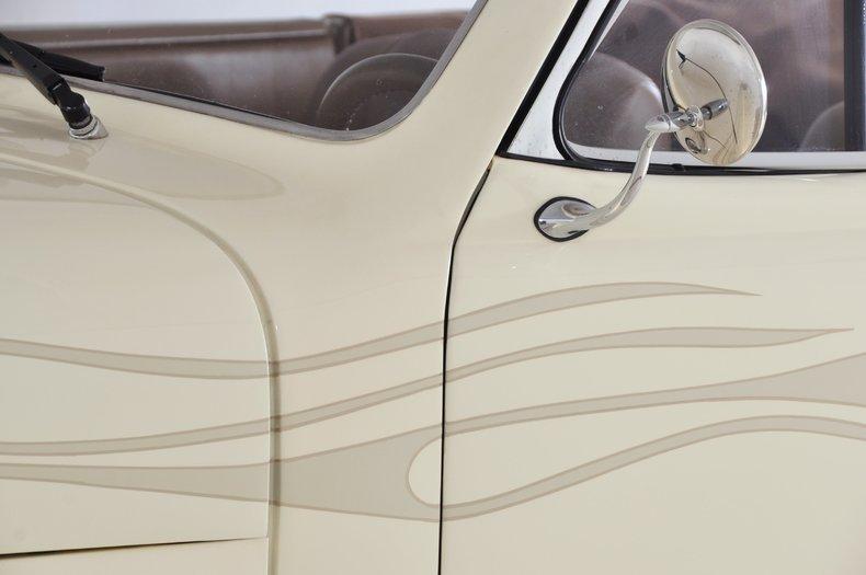 1940 Pontiac Deluxe Image 46