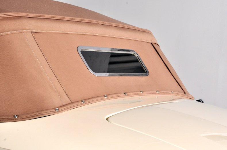 1940 Pontiac Deluxe Image 50