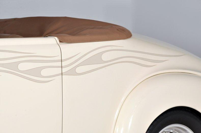 1940 Pontiac Deluxe Image 53
