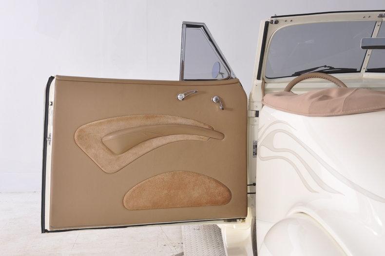 1940 Pontiac Deluxe Image 56