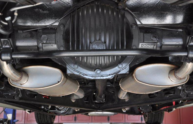 1940 Pontiac Deluxe Image 64