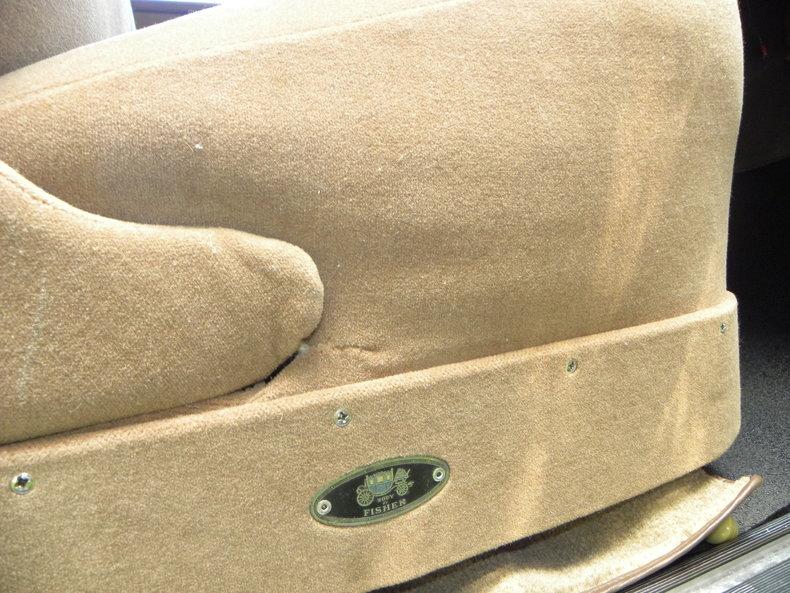 1940 Chevrolet Master Image 61