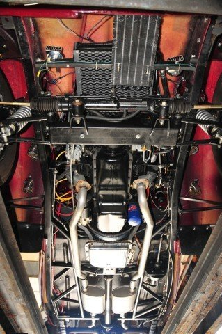 1937 Cord  Image 24