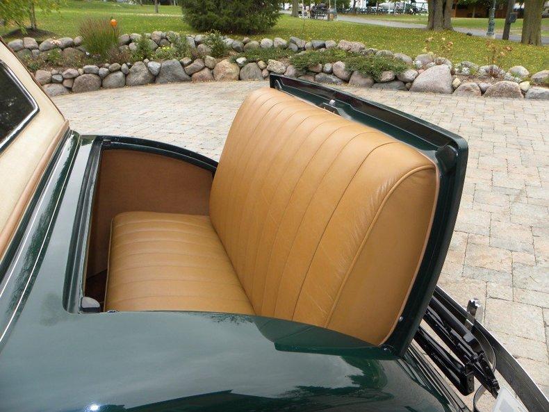 1934 Pontiac Series 603 Image 17