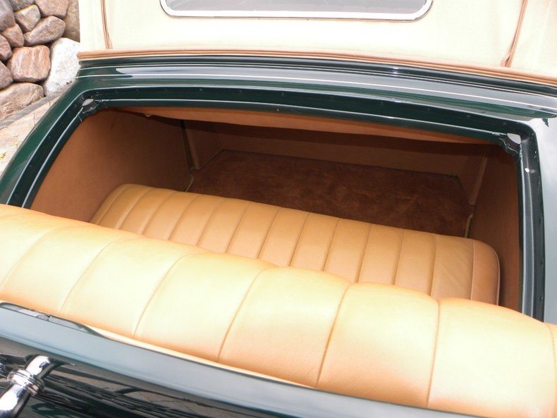 1934 Pontiac Series 603 Image 18