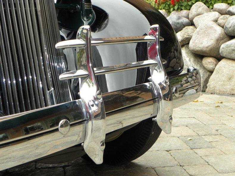 1934 Pontiac Series 603 Image 29
