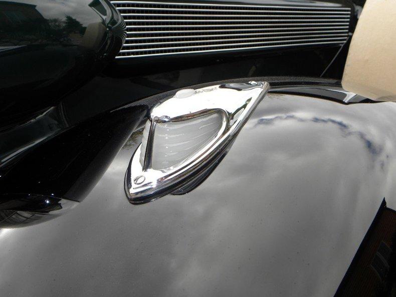 1934 Pontiac Series 603 Image 35
