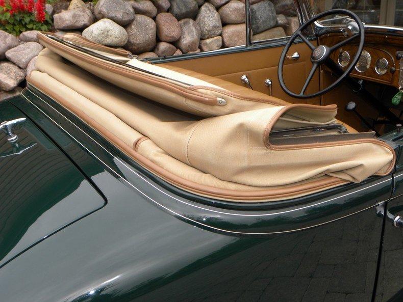 1934 Pontiac Series 603 Image 50