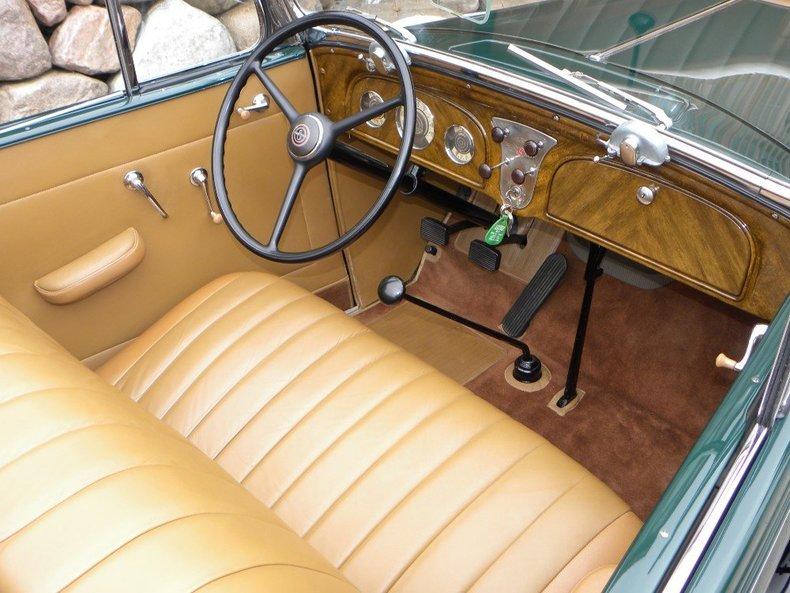 1934 Pontiac Series 603 Image 51