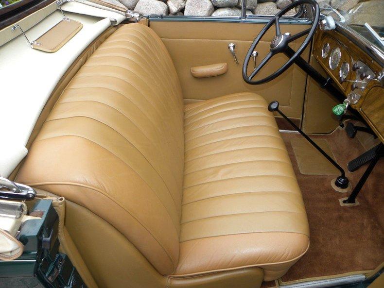 1934 Pontiac Series 603 Image 61