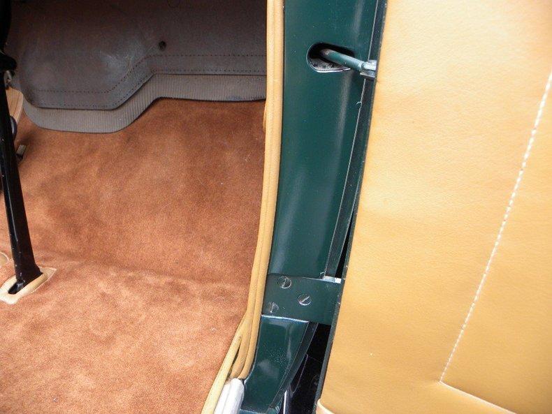 1934 Pontiac Series 603 Image 64