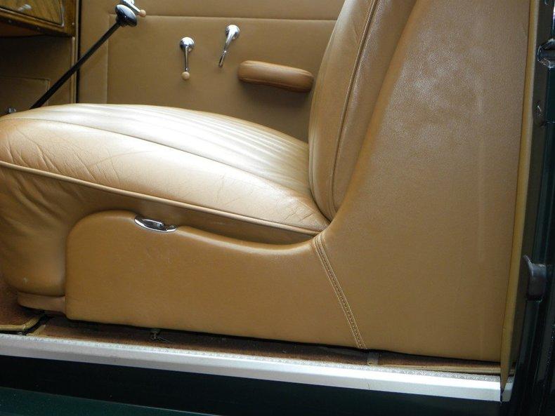 1934 Pontiac Series 603 Image 65