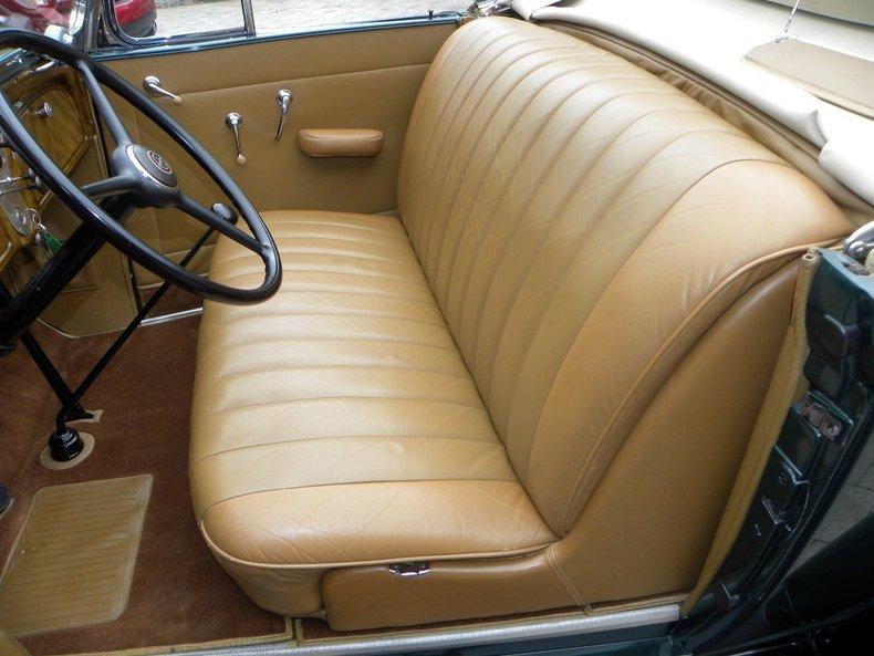 1934 Pontiac Series 603 Image 66