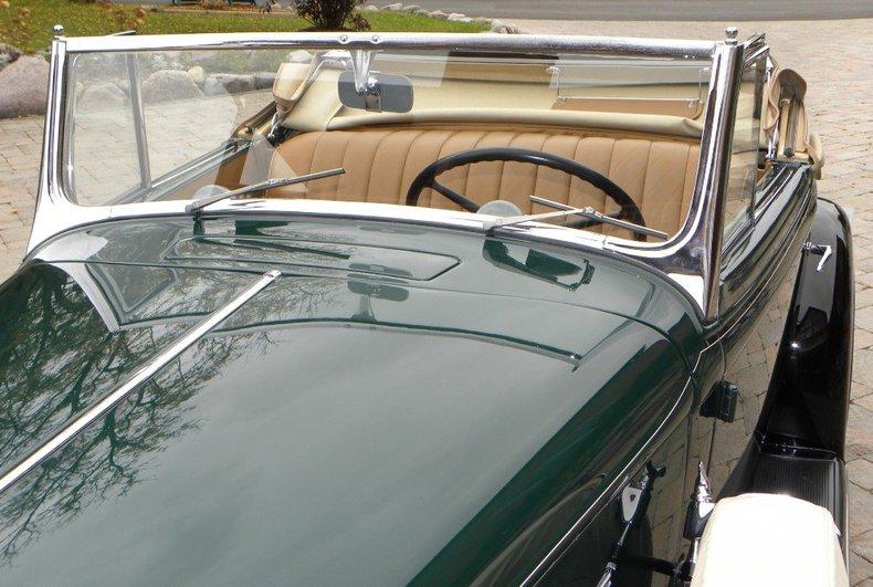 1934 Pontiac Series 603 Image 70
