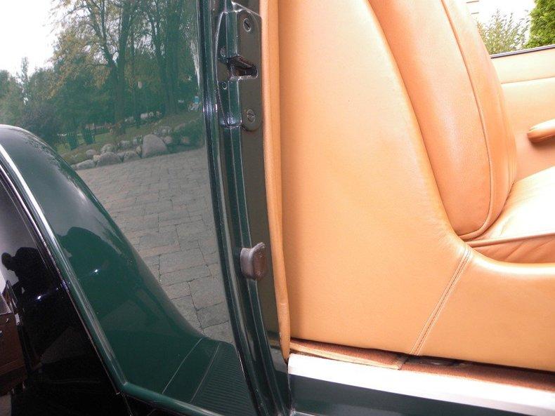 1934 Pontiac Series 603 Image 71