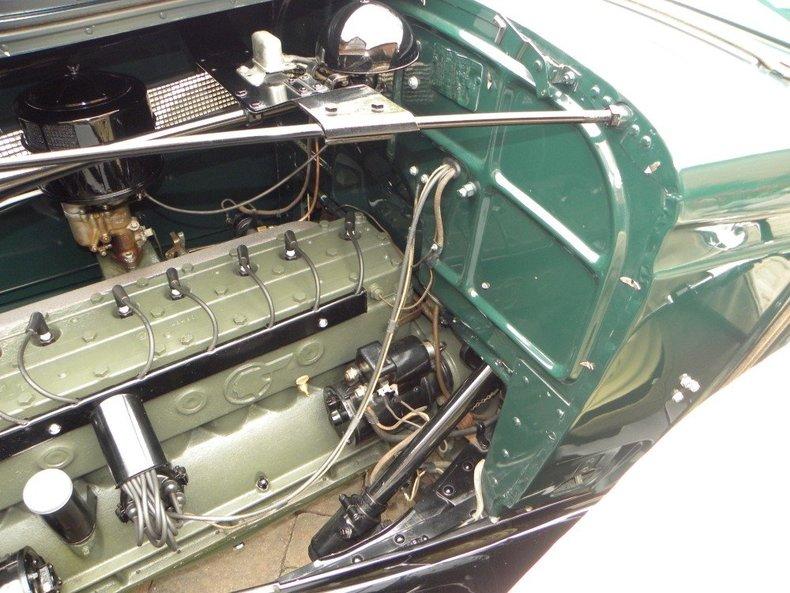 1934 Pontiac Series 603 Image 75