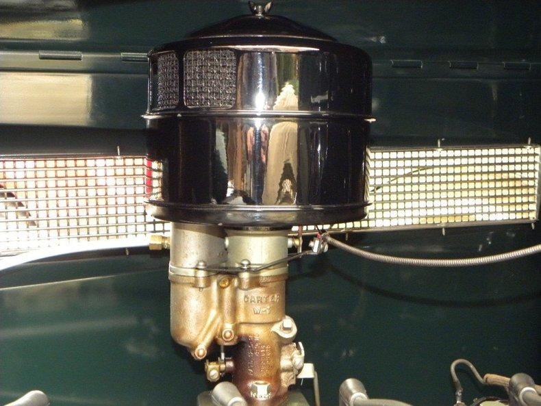 1934 Pontiac Series 603 Image 77