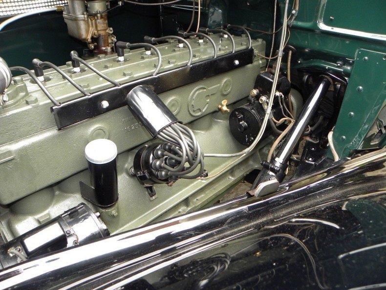 1934 Pontiac Series 603 Image 79