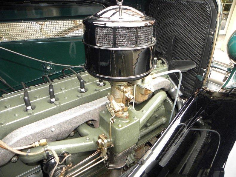 1934 Pontiac Series 603 Image 82