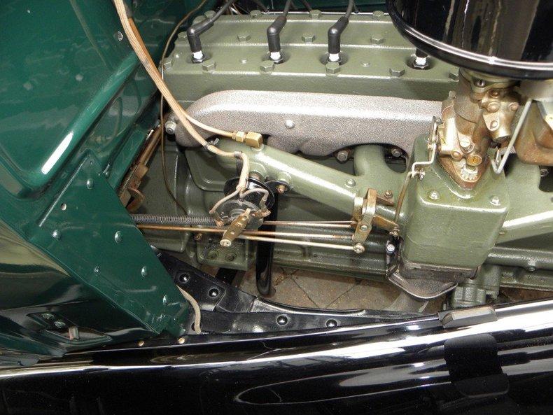 1934 Pontiac Series 603 Image 85