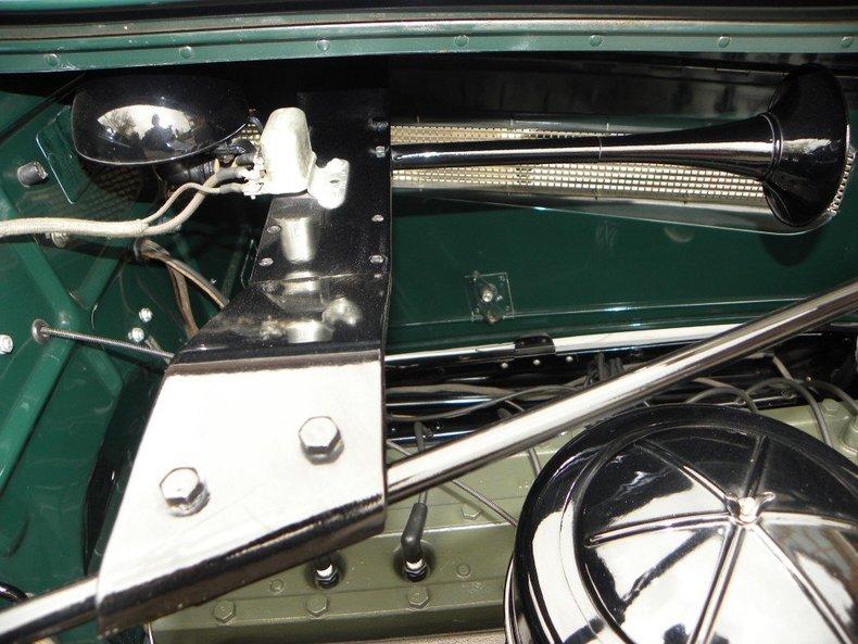 1934 Pontiac Series 603 Image 86