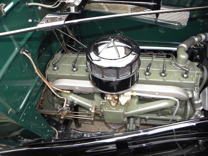 1934 Pontiac Series 603 Image 87
