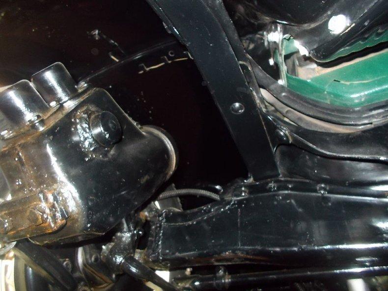 1934 Pontiac Series 603 Image 92