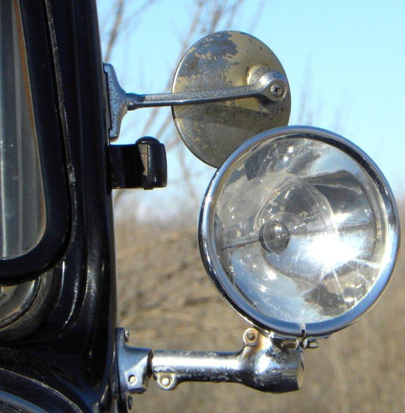 1932 Nash Series 980 Image 45