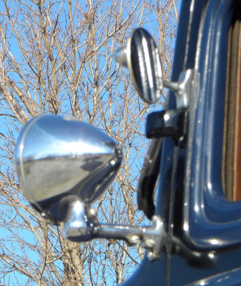 1932 Nash Series 980 Image 34