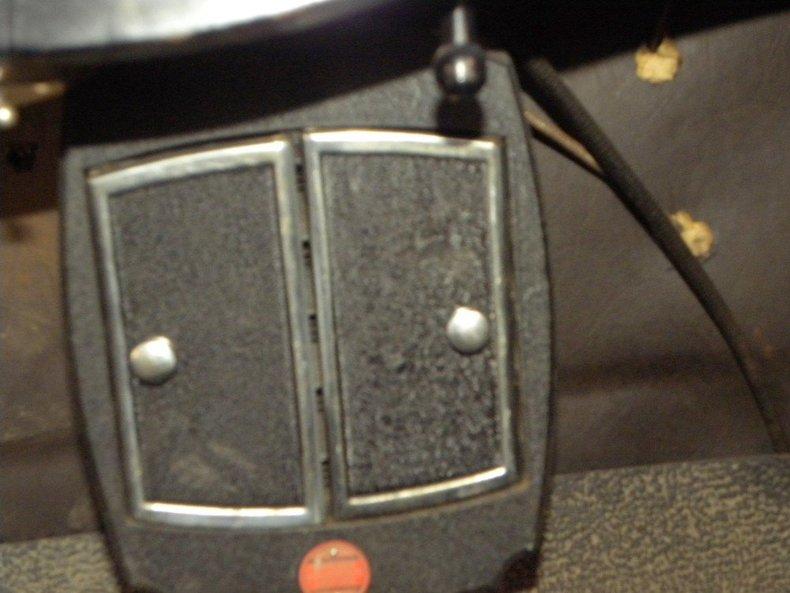 1932 Nash Series 980 Image 69