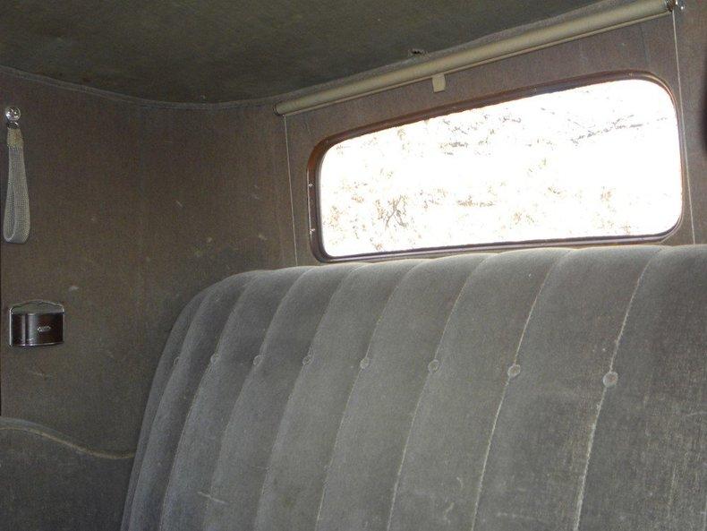 1932 Nash Series 980 Image 65