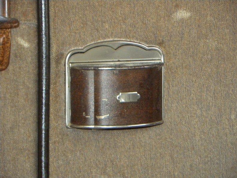 1932 Nash Series 980 Image 31