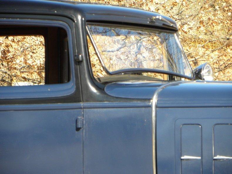 1932 Nash Series 980 Image 59