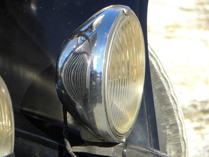 1932 Nash Series 980 Image 129