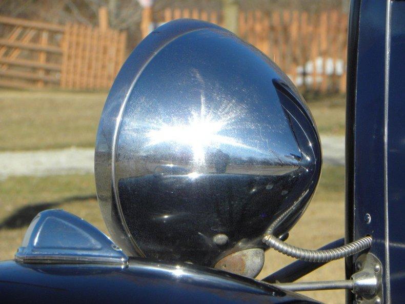 1932 Nash Series 980 Image 116