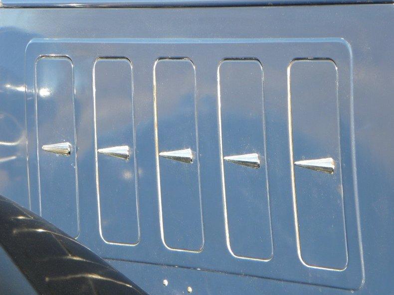 1932 Nash Series 980 Image 19