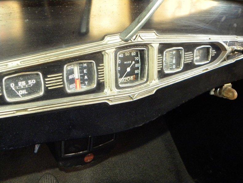 1932 Nash Series 980 Image 51