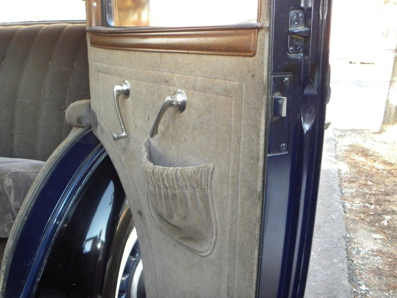 1932 Nash Series 980 Image 105