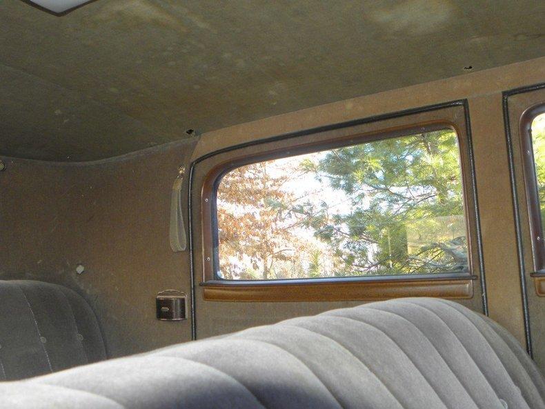 1932 Nash Series 980 Image 114