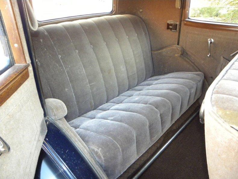 1932 Nash Series 980 Image 115