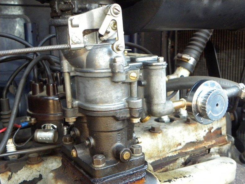 1932 Nash Series 980 Image 111