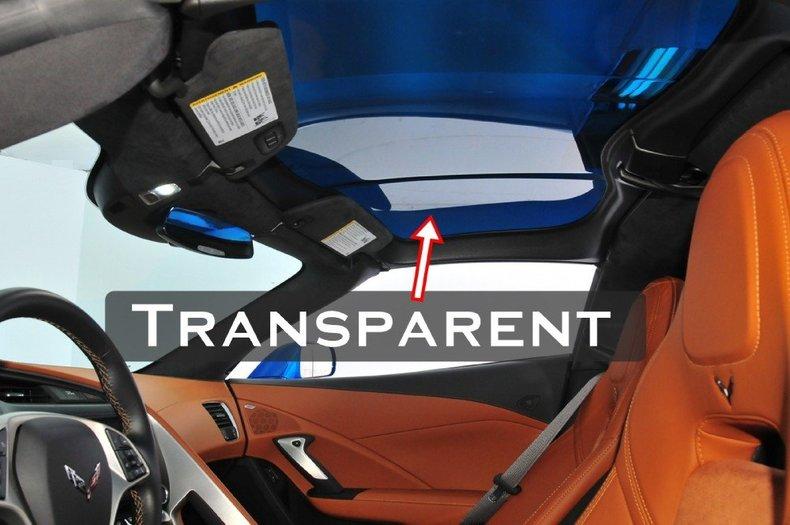 2014 Chevrolet Corvette Image 49
