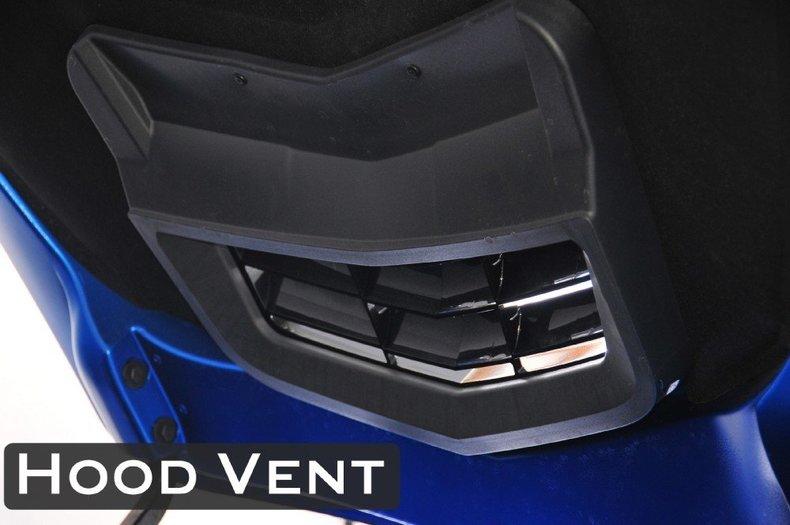 2014 Chevrolet Corvette Image 42