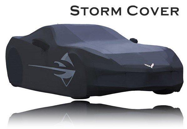 2014 Chevrolet Corvette Image 34