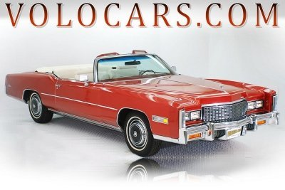 137703 24f9193eb6 low res